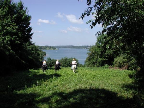Codorus-State-Park-13