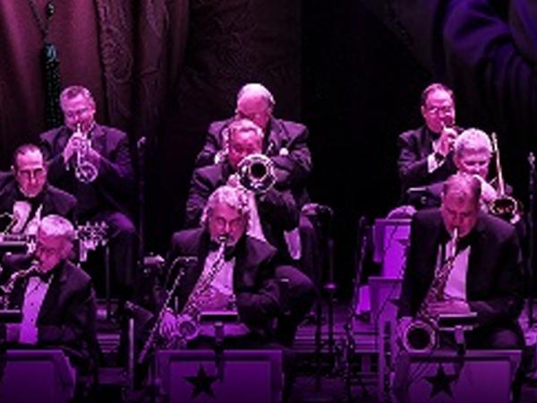 9th Annual Jazz Festival