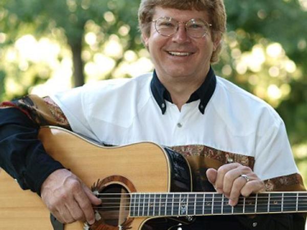 Tribute to the Music of John Denver