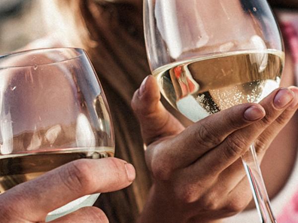 SIP Temecula Wine Tasting Passport