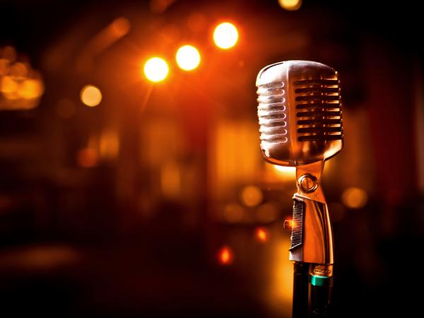 Karaoke at Texas Lils Mesquite Grill