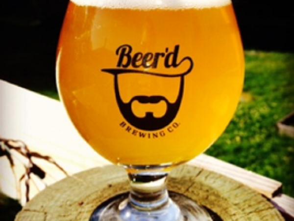 Beer'd Brewery