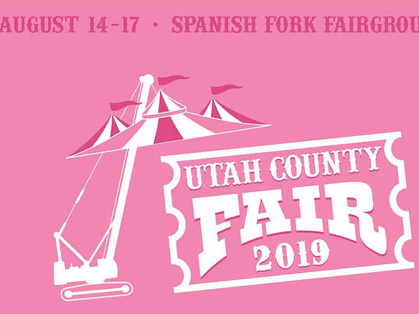Free & Cheap Things to Do in Utah Valley - Utah County Fair