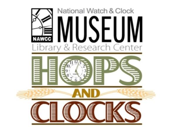 hops and clocks