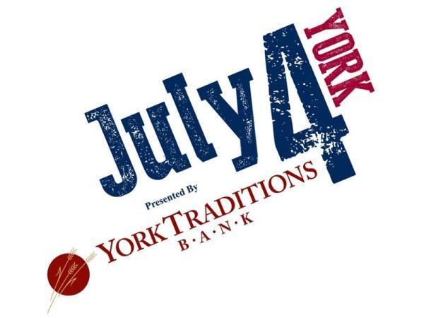 July4York