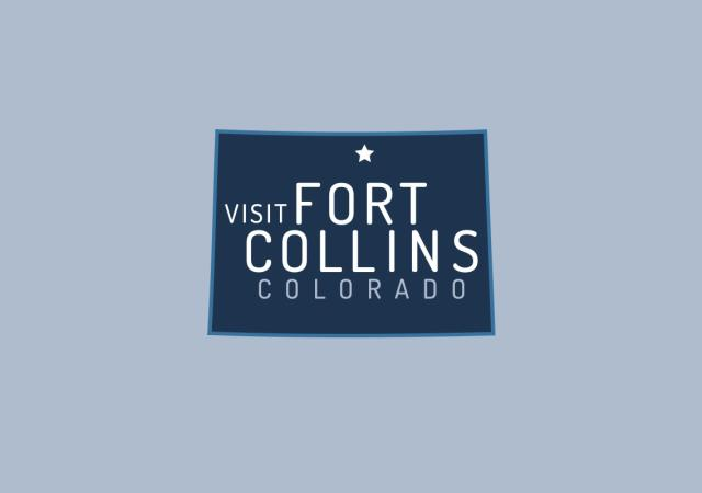 Your Fort Collins Sustainable Tourism Guide: Earth Month 2021