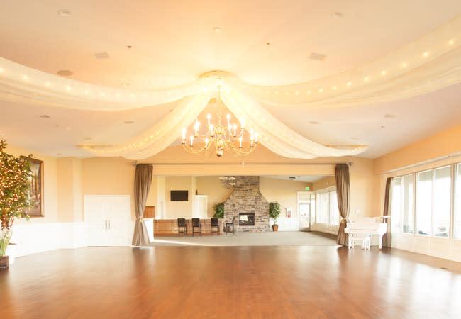 TalonsCove Ballroom