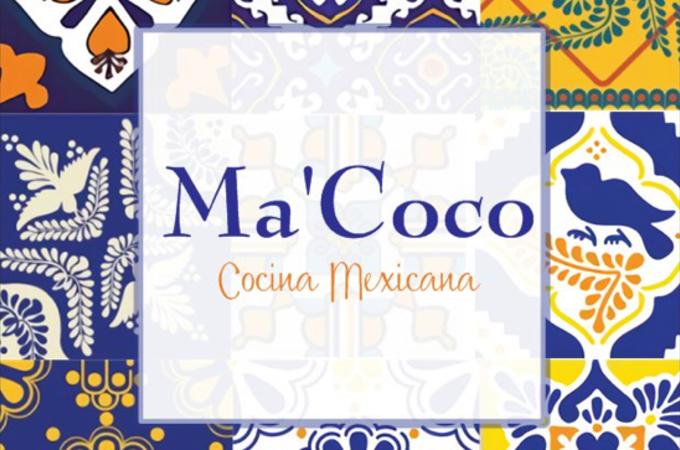 Ma'Coco
