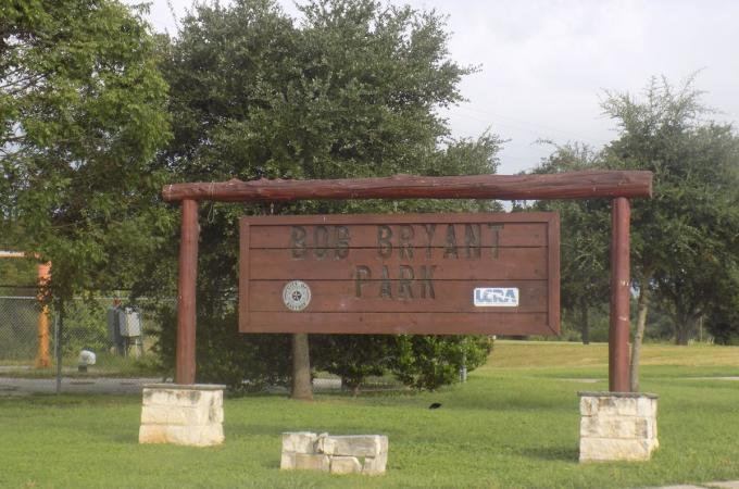 Bob Bryant Park