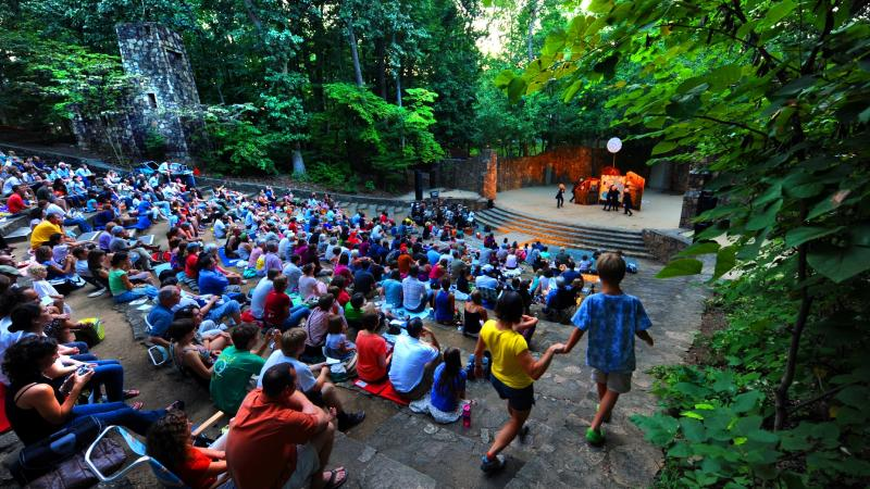Copy of Summer Paperhand Puppet Festival in Forest Theatre on the UNC Chapel Hill Campus.jpg