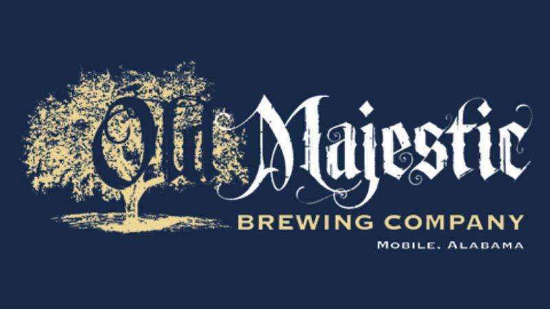 Old Majestic Brewing Company