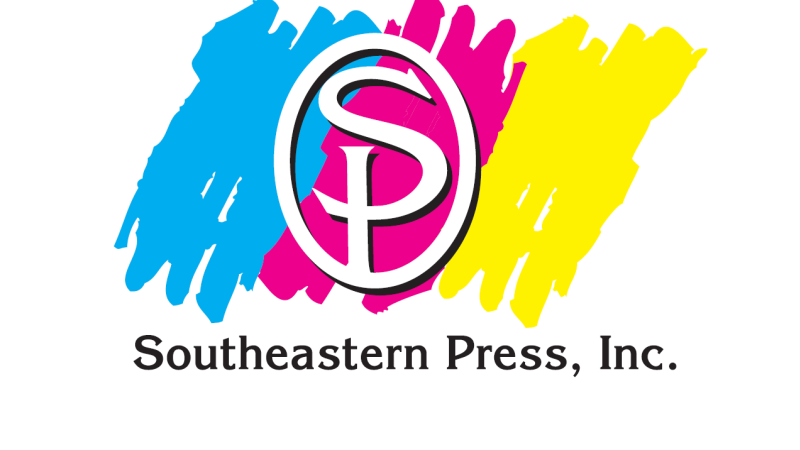 Southeastern Press