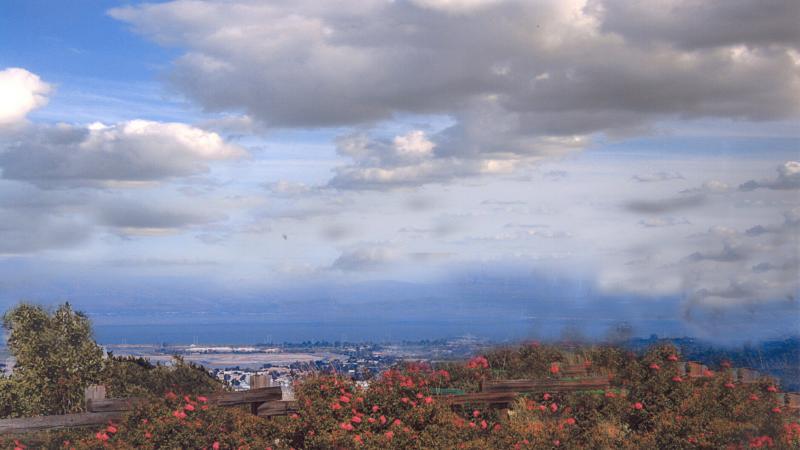 Vistas-from-San-Carlos-California
