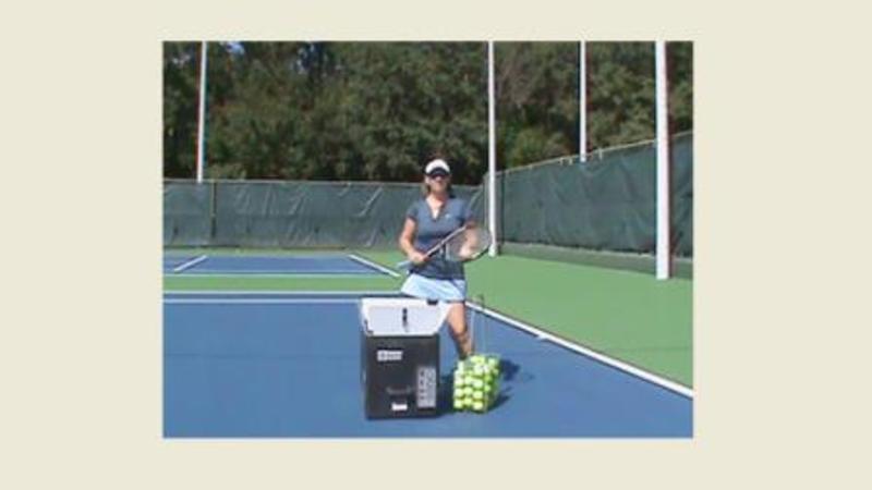 Cottage Hill Tennis