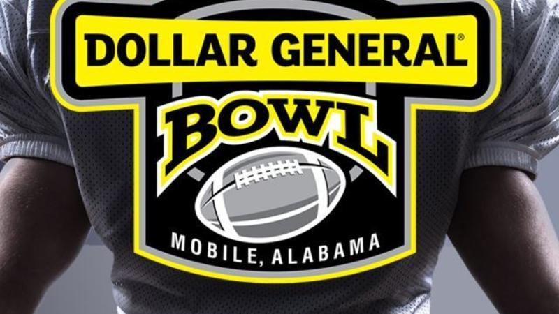 Dollar General Bowl