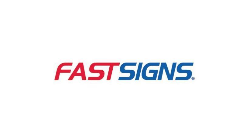 FastSigns