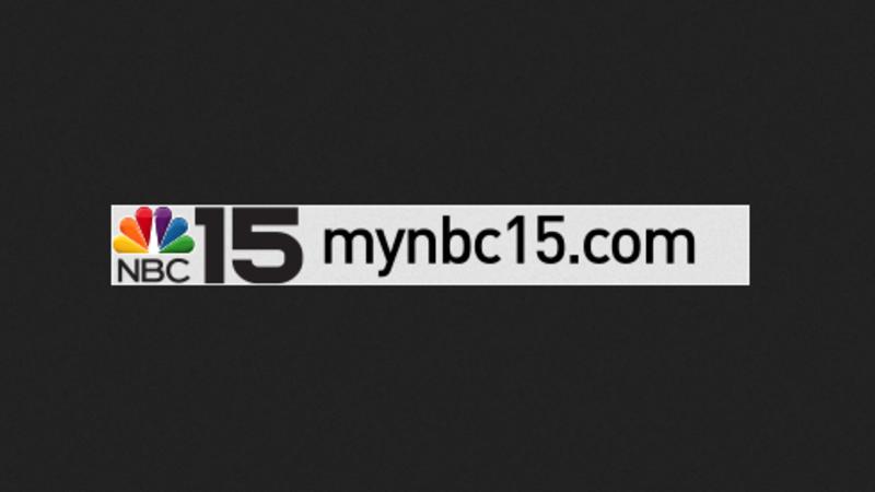 My NBC