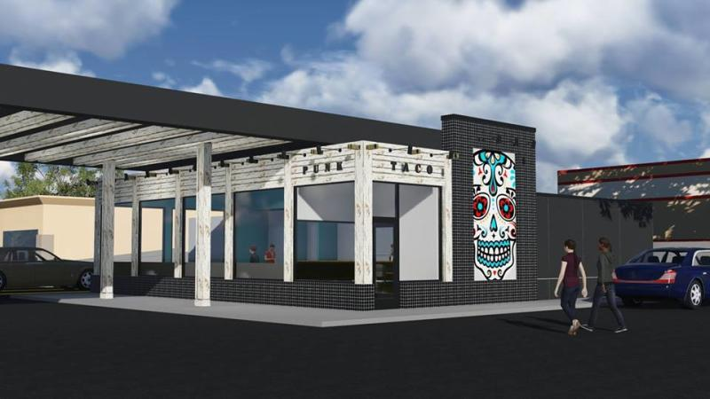 3 New Restaurants In Lansing We Can T Wait To Try In 2017