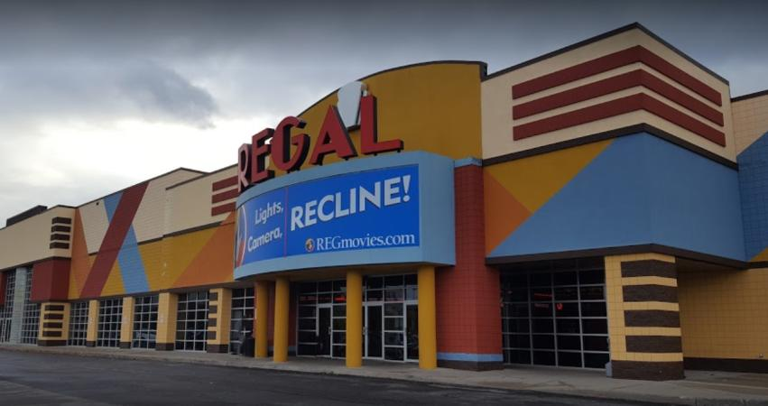 regal-cinemas-eastview-mall-exterior