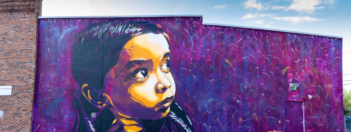 harrisburg-mural-art