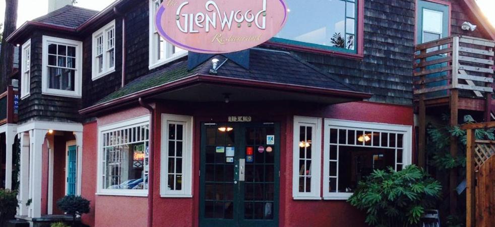 Glenwood Restaurant