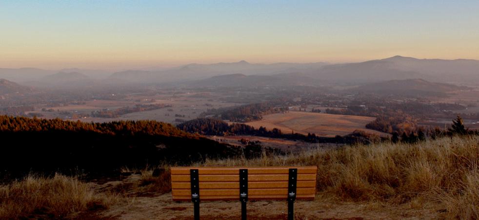 Relocation Resources   Eugene, Cascades & Oregon Coast