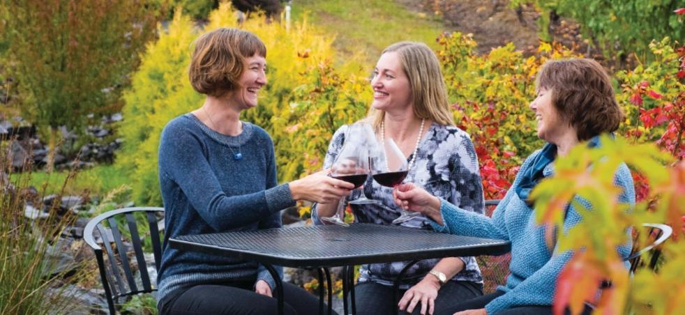 Events Calendar Eugene Cascades Oregon Coast