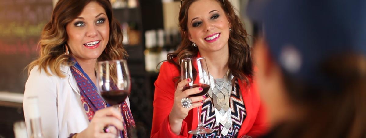 wine-tasting-vineyard