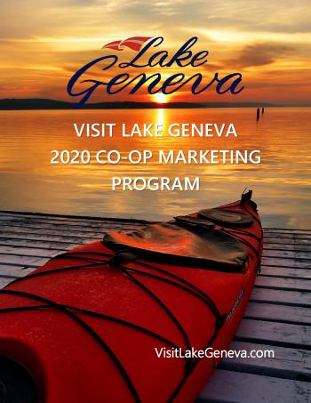 Partner Co Op Program cover_2020