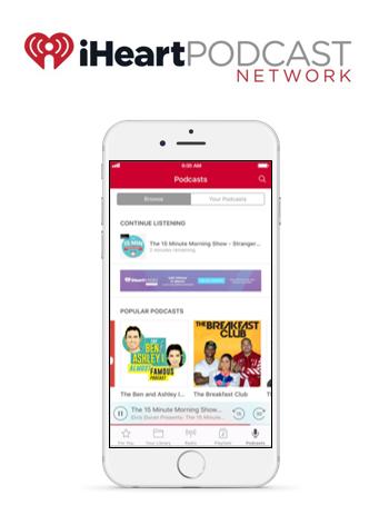 Sales & Mkting_DM_iHeart Radio