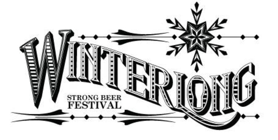 Winterlong Strong Beer Festival