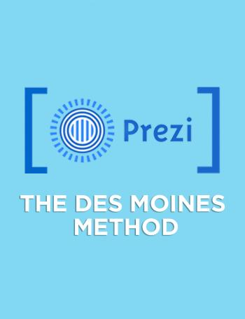 MSS Prezi