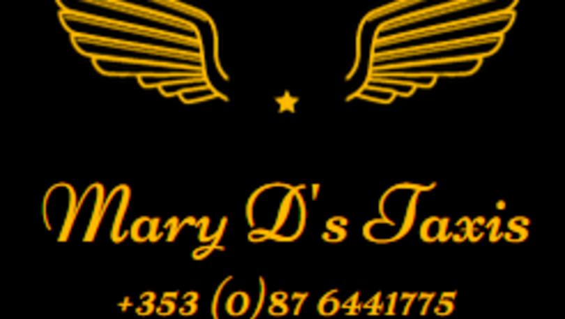 Mary D's Tavis Service