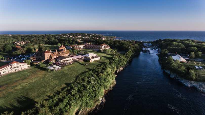 oceanclif hotel