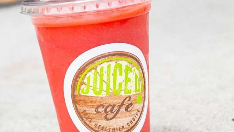 Juiced Image