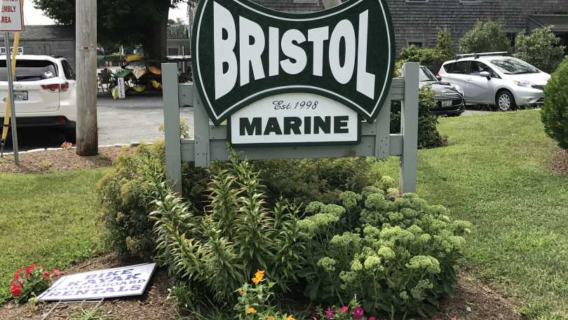 Bristol Marine-Bristol (2).jpg
