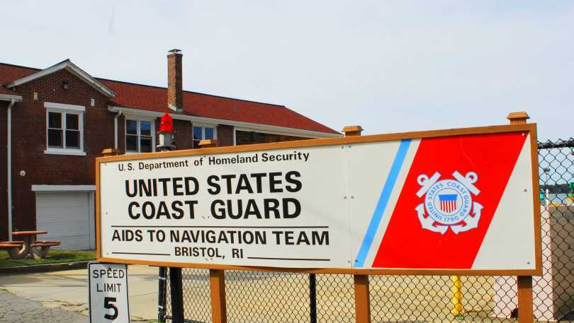 Bristol_Coast_Guard_Station.JPG.jpg