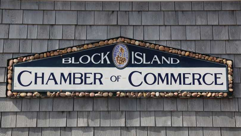 BI Chamber of Commerce