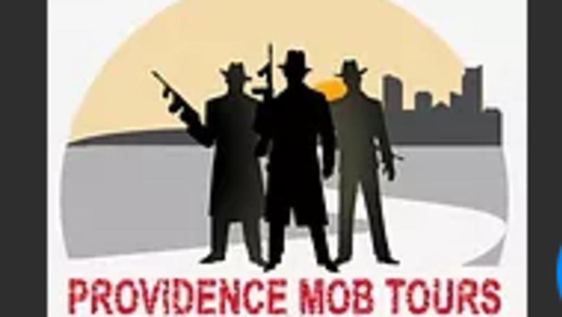 mob tour