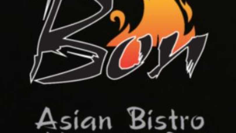 bon asian
