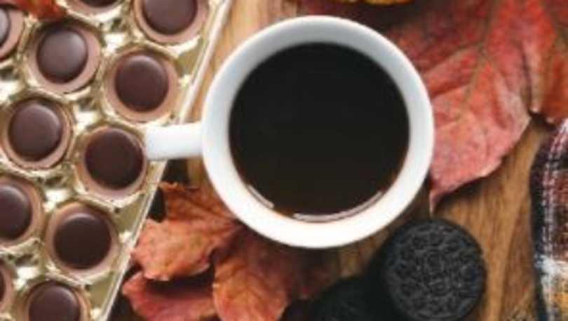 tlc coffee