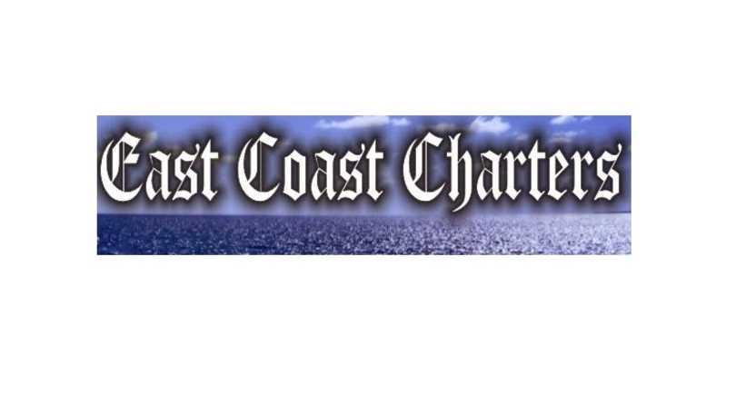 East Coast Charters