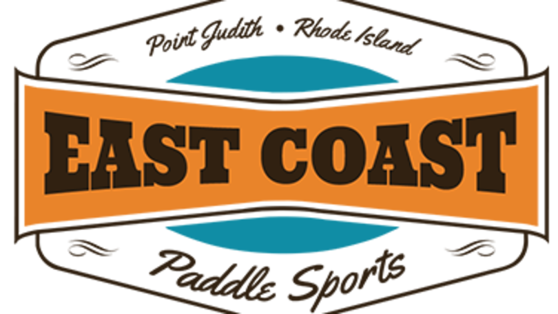 east coast paddle sports