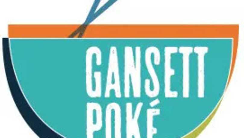 Gansett poke