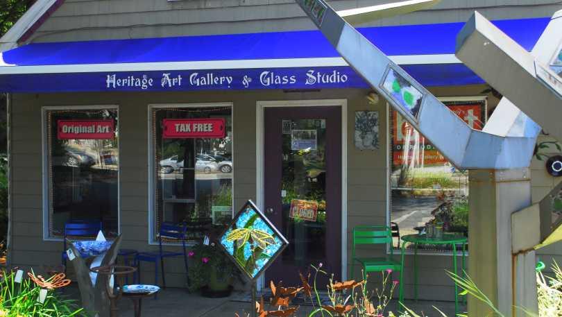 Heritage_Art_Gallery_Glass_Studio_JPG_2.JPG.jpg