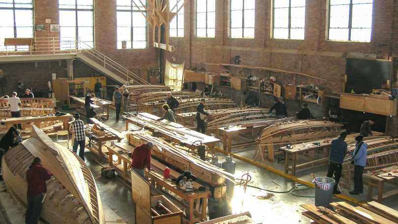 International Yacht Restoration School.jpg