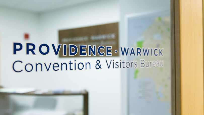 PWCVB Visitor Center IGT.jpg