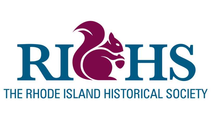 RI Historical Society