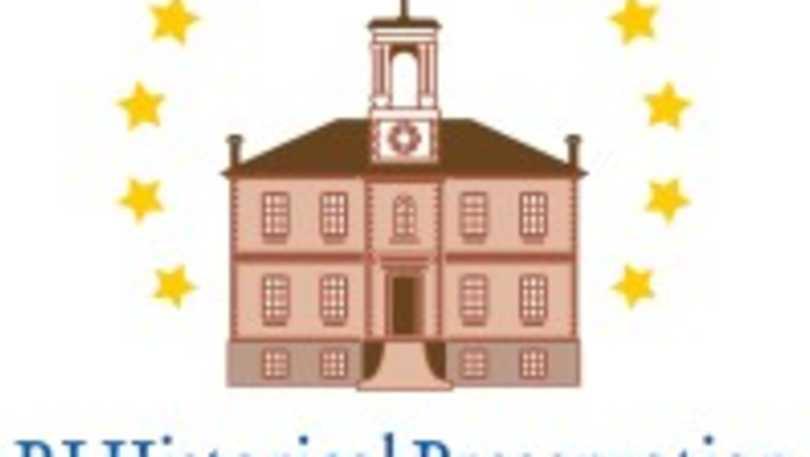 RI Historical Preservation & Heritage Commission