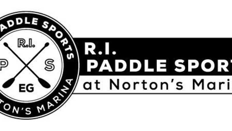 ri paddle sports